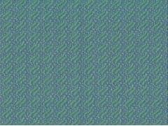 Carta da parati fonoassorbente in fibra sintetica WALLDESIGN® ZAFFIRO - ENVIRONMENTS®