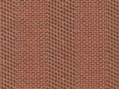 Carta da parati fonoassorbente in fibra sintetica WALLDESIGN® STRIPED - ENVIRONMENTS®