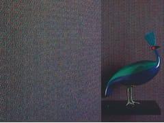 Carta da parati fonoassorbente in fibra sintetica WALLDESIGN® LORD - ENVIRONMENTS®