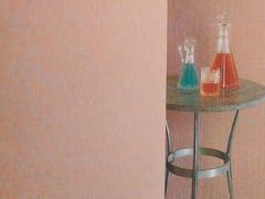 Carta da parati fonoassorbente in fibra sintetica WALLDESIGN® PRINCE - ENVIRONMENTS®