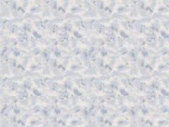 Carta da parati fonoassorbente in fibra sintetica WALLDESIGN® PERLA - ENVIRONMENTS®