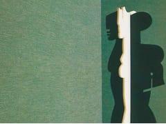 Carta da parati fonoassorbente in fibra sintetica WALLDESIGN® RAY - ENVIRONMENTS®
