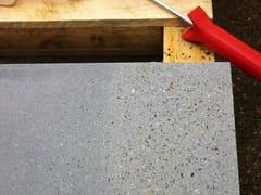 COPLAN, BETOGEL K Gel per il microlavaggio di facciate in calcestruzzo