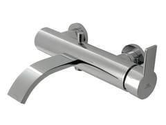 Miscelatore per vasca con deviatore GIRO | Miscelatore per vasca - Giro