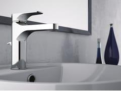 Miscelatore per lavabo da piano monocomando CLASS LINE | Miscelatore per lavabo - Class Line