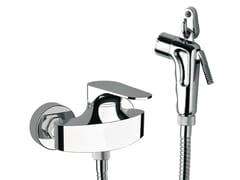 Miscelatore per doccia con shut-off CLASS LINE | Miscelatore per doccia - Class Line