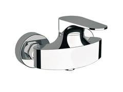 Miscelatore per doccia monocomando in stile moderno CLASS LINE | Miscelatore per doccia - Class Line