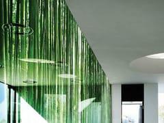 Vetro stampatoLITEX PIX - GLASSOLUTIONS