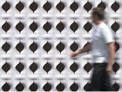 Screen Block in gessoLEONE - MG12