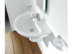 Colonna per lavaboNOKEN URBAN | Colonna per lavabo - PORCELANOSA GRUPO