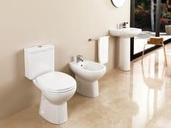 Colonna per lavaboURBAN | Colonna per lavabo - NOKEN PORCELANOSA BATHROOMS