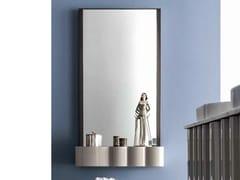 Mobile toilette LEON | Mobile toilette - Zoe Gold