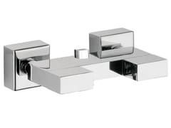 Miscelatore per doccia TWIN | Miscelatore per doccia - Twin
