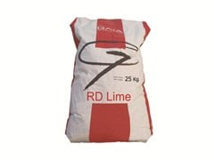 RD LIME