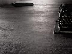 DSG Ceramiche, CONCRETE | Pavimento/rivestimento  Pavimento/rivestimento