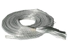 FASSA, FASSAWRAP GLASS Connettore strutturale in fibra di vetro AR