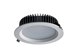 Faretto a LED da incasso Echo LED 2.0 - L&L LUCE&LIGHT