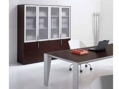 Libreria ufficioERACLE | Libreria ufficio - CASTELLANI.IT