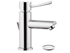 Miscelatore per lavabo da piano monoforo MINIMAL | Miscelatore per lavabo - Minimal