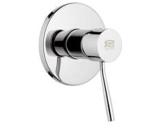Miscelatore per doccia monocomando MINIMAL | Miscelatore per doccia monocomando - Minimal