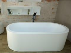 Vasca Da Bagno Kaldewei Saniform Plus : Vasche da bagno