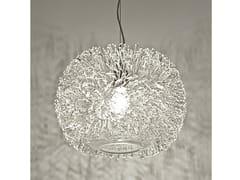Lampada a sospensione in cristallo SEA URCHIN | Lampada a sospensione - Sea Urchin