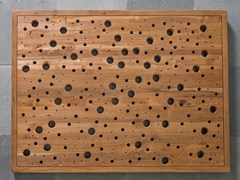 KARPENTER, BUBBLE BATH | Piatto doccia  Piatto doccia