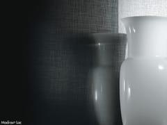 Vitrealspecchi, MADRAS® LINO MATE' LAC Vetro laccato per finiture di interni