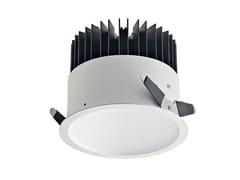 Faretto a LED da incassoTuris 7.1 - L&L LUCE&LIGHT