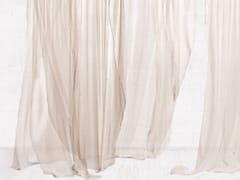 Edoné by Agorà Group, TENDE Rivestimento in fibra di vetro per interni