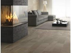 Supergres, LAKE STONE Pavimento/rivestimento in gres porcellanato effetto pietra