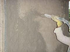 Sabbia di pomice