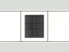 Accessorio per canale attrezzato EASYRACK KITCHEN FLAT | Portamestoli - EasyRack Kitchen Flat