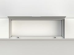 Accessorio per canale attrezzato EASYRACK KITCHEN STEP | Contenitore - EasyRack Kitchen Step