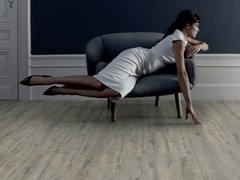 Pavimento in vinile effetto legno VIRTUO ADJUST   Pavimento effetto legno - Virtuo
