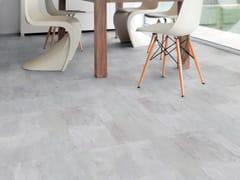 Pavimento in vinile effetto cemento VIRTUO ADJUST | Pavimento effetto cemento - Virtuo