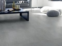 gerflor, VIRTUO LOCK | Pavimento effetto cemento  Pavimento effetto cemento