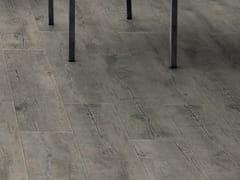 Pavimento in vinile effetto legno VIRTUO CLASSIC 30 | Pavimento effetto legno - Virtuo