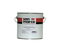 Protettivo trasparente per rameNO STRIP VERNICE SEMILUCIDA - COLORIFICIO SAN MARCO