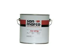 Trattamento dei metalliNO STRIP - COLORIFICIO SAN MARCO