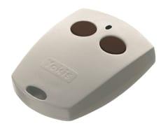 Componente per automazione TLC2C - Moduli radio