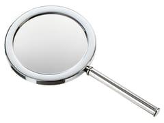 Specchio ingranditore rotondoSPT7 - DECOR WALTHER