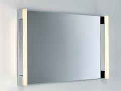 Lampada da specchio a LED OMEGA 50 - Omega