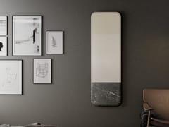 ALAKA | Specchio
