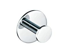 Porta accappatoio in metallo TBK HAK 1 - TBK
