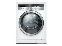 Lavatrice a libera installazione classe A+++GWN 48230 K | Lavatrice - GRUNDIG