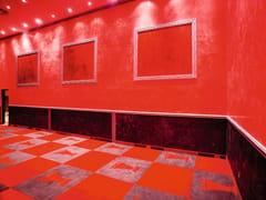 Pittura decorativaRAFFAELLO DECOR STUCCO - OIKOS S.R.L. A SOCIO UNICO
