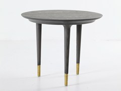 LUNAR SIDE TABLE