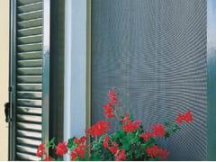 TENAX, TROPICAL Zanzariera in fibra di vetro