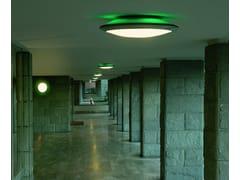 Plafoniere Da Esterno Lombardo : Lampade da soffitto per esterno
